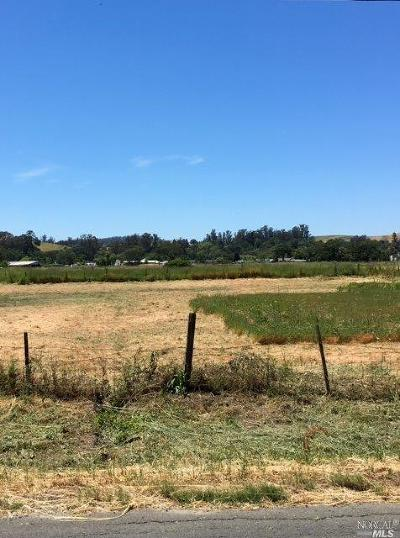Residential Lots & Land For Sale: 436 Helman Lane