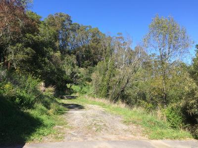 San Rafael Residential Lots & Land For Sale: 57 Fair Drive