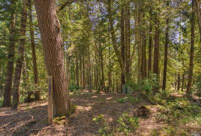 Timber Cove Residential Lots & Land For Sale: 22176 Umland Circle