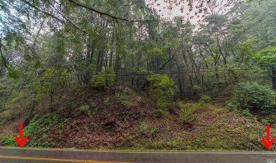 Residential Lots & Land For Sale: 7925 Bohemian Highway