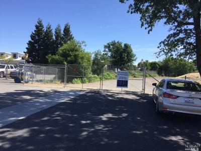 Sebastopol Residential Lots & Land For Sale: 6861 Abbott Avenue