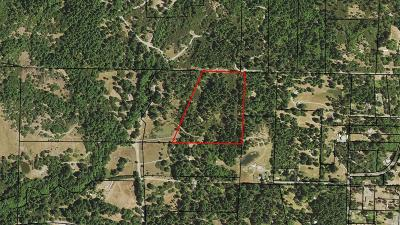 Residential Lots & Land For Sale: 44051 Briggs Lane