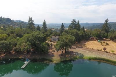 Cloverdale Farm & Ranch For Sale