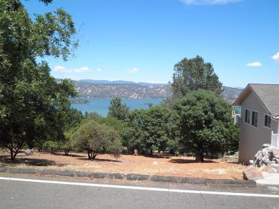Kelseyville Residential Lots & Land For Sale: 3592 Crestwood Drive