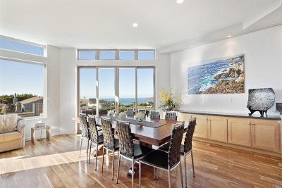 Sonoma County Single Family Home For Sale: 229 Condor Court