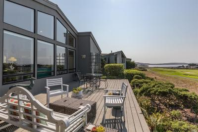 Annapolis, Bodega, Bodega Bay, Jenner, Stewarts Point, The Sea Ranch, Timber Cove Single Family Home For Sale: 133 Surfbird Court