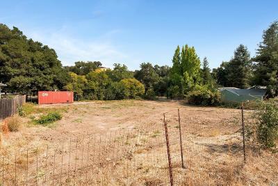 Cloverdale Residential Lots & Land For Sale: E 1st Street