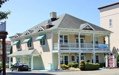 Windsor CA Commercial For Sale: $975,000