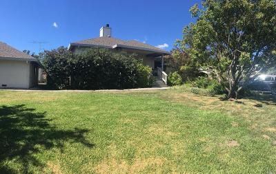 Penngrove Single Family Home For Sale: 130 Goodwin Lane