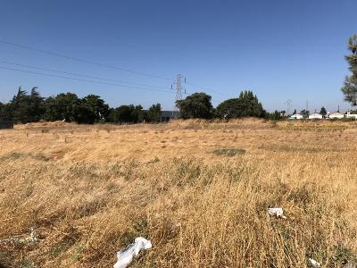 Fairfield Residential Lots & Land For Sale: Grobric Court