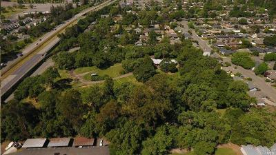 Farm & Ranch For Sale: 1999 Mount Olive Drive