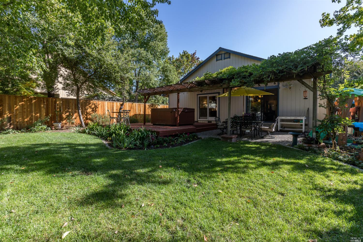 listing 700 oman springs court sonoma ca mls 21723397 the