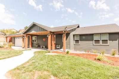 Petaluma Single Family Home For Sale: 812 Bantam Way