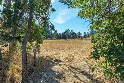 Residential Lots & Land For Sale: 854 West School Street