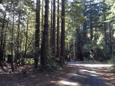 Timber Cove Residential Lots & Land For Sale: 22096 Timber Cove Road