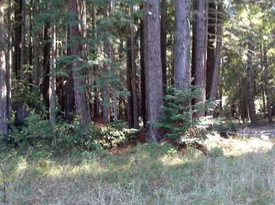Timber Cove Residential Lots & Land For Sale: 22102 Timber Cove Road