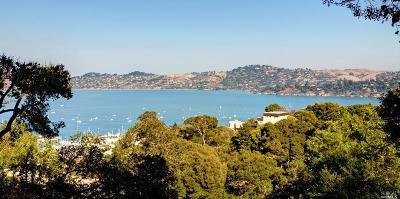 Sausalito Residential Lots & Land For Sale