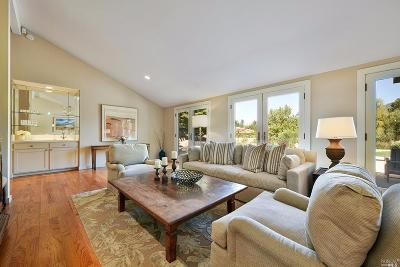 Kenwood Single Family Home For Sale