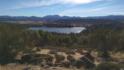 Hidden Valley Lake Residential Lots & Land For Sale
