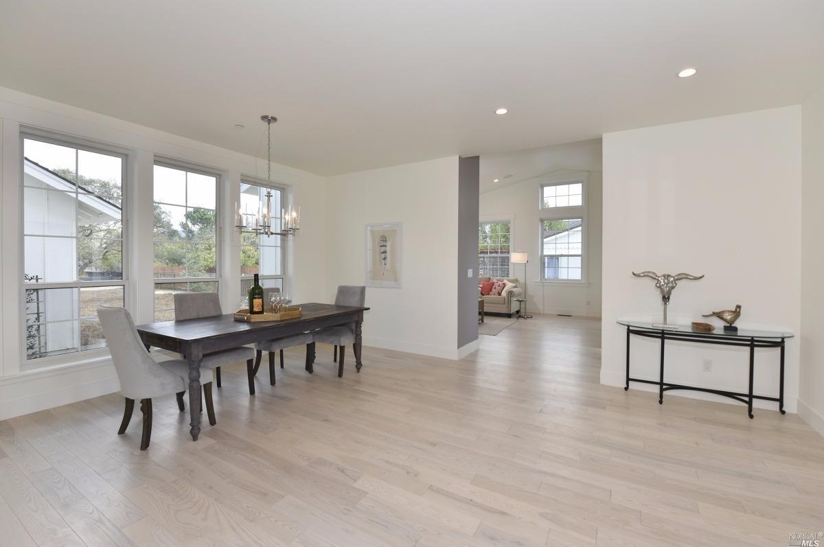 Listing: 220 Newcomb Street, Sonoma, CA.  MLS# 21724639   Debra Johnson    (707) 869 4215   Guerneville CA Homes For Sale