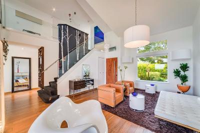 Vallejo Single Family Home For Sale: 222 Breezewalk Drive