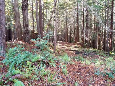 Timber Cove Residential Lots & Land For Sale: 22148 Ruoff Road