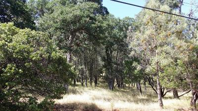 Kelseyville Residential Lots & Land For Sale: 2699 Greenway Drive