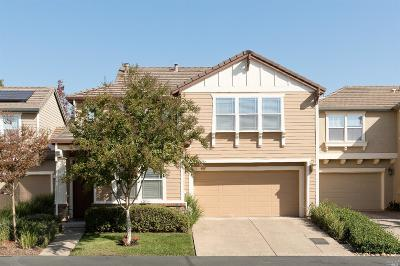 Napa Single Family Home For Sale: 1544 Pear Tree Lane