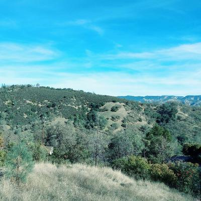 Napa County Residential Lots & Land For Sale: Mulford Drive