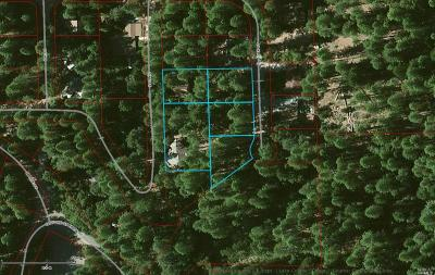 Lake County Residential Lots & Land For Sale: 11433 Oak Street
