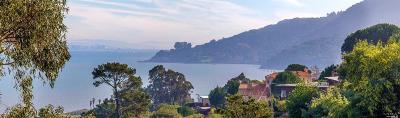 Tiburon Residential Lots & Land For Sale: 4685 Paradise Drive