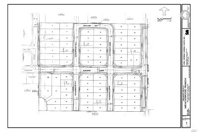 Santa Rosa Residential Lots & Land For Sale: 2853 Dutton Meadow
