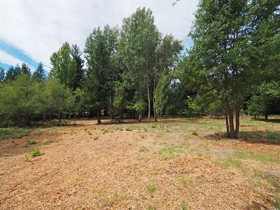 Forestville Residential Lots & Land For Sale: 1 Van Keppel Road