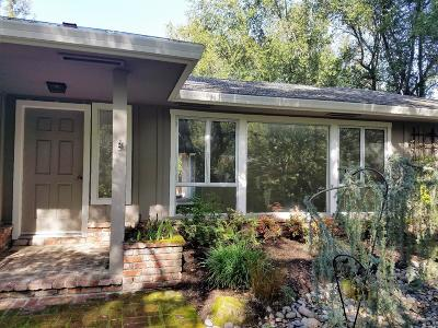 Penngrove Single Family Home For Sale: 6071 Hyland Way