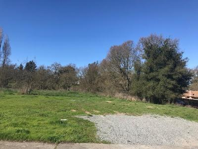 Residential Lots & Land For Sale: 1 Lund Hill Lane