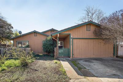 Clearlake Single Family Home Contingent-Show: 15187 Harbor Lane