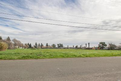 Fairfield Residential Lots & Land For Sale: Blossom Avenue