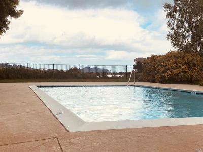 San Rafael Single Family Home For Sale: 50 Baypoint Village Drive
