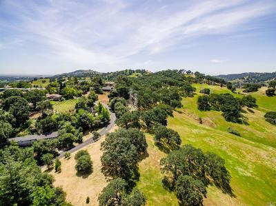 Vacaville Residential Lots & Land For Sale: 179 Wykoff Drive