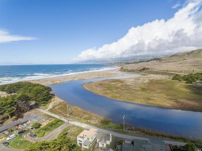 Bodega, Bodega Bay Single Family Home For Sale: 280 Bean Avenue