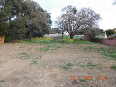 Fairfield Residential Lots & Land For Sale: 801 Emerald Bay Drive