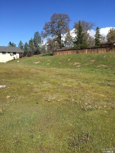 Napa Residential Lots & Land For Sale: Headlands Drive #224