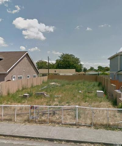 Fairfield Residential Lots & Land For Sale