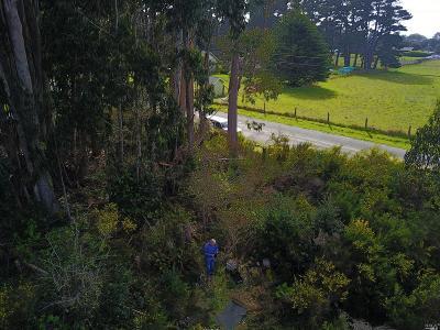 Fort Bragg Residential Lots & Land For Sale: 33180 Boice Lane