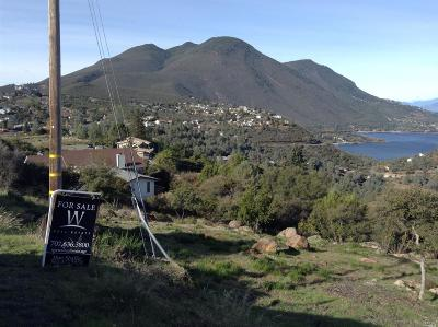Kelseyville Residential Lots & Land For Sale: 10126 Emerald Drive