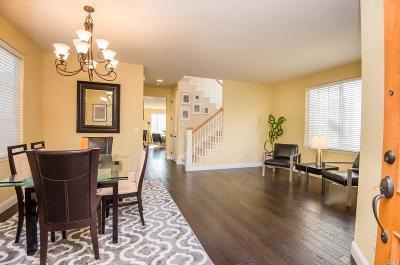 Santa Rosa CA Single Family Home For Sale: $699,000