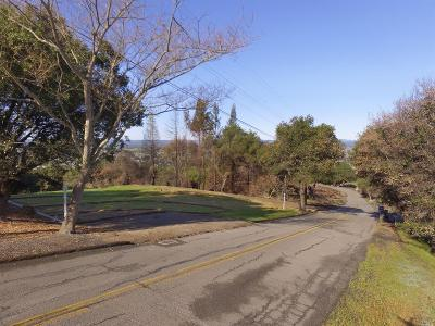 Residential Lots & Land For Sale: 1313 Wikiup Drive