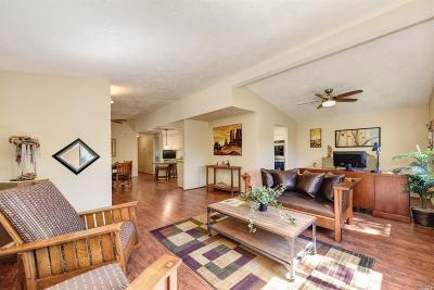 St. Helena Mobile Home For Sale: 5 La Cuesta Court #5