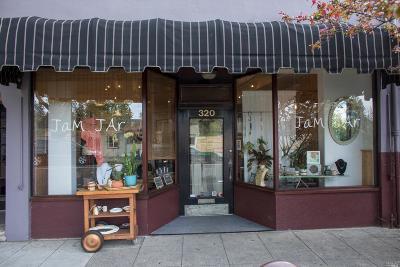 Multi Family 5+ For Sale: 441 Sebastopol Avenue