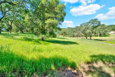 Fairfield Residential Lots & Land For Sale: 4005 Sleepy Hollow Lane